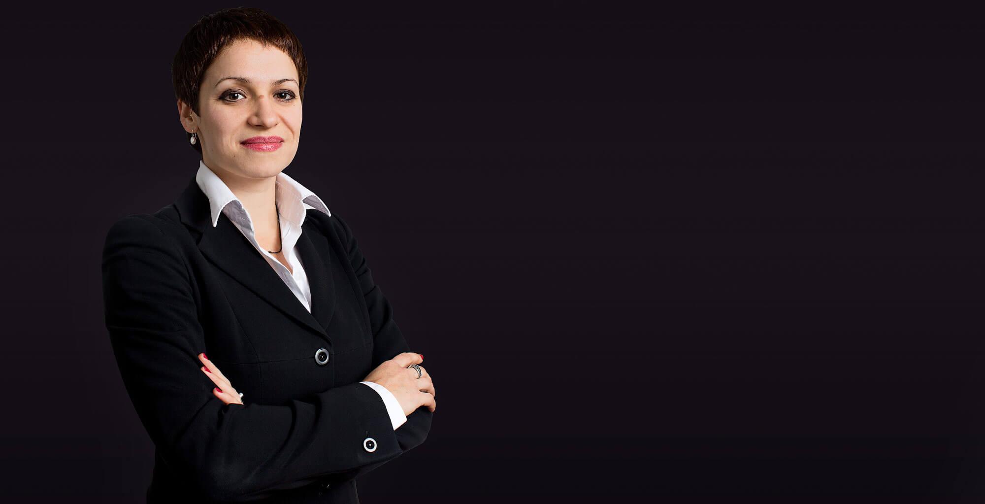 Бесплатная консультация юриста по телефону в новосибирске
