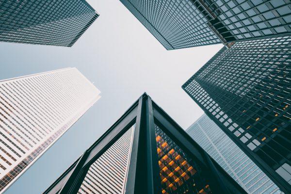 Рубрика корпоративное право