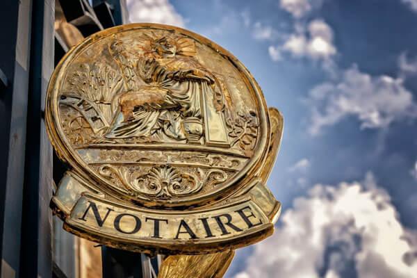 notarialnie uslugi