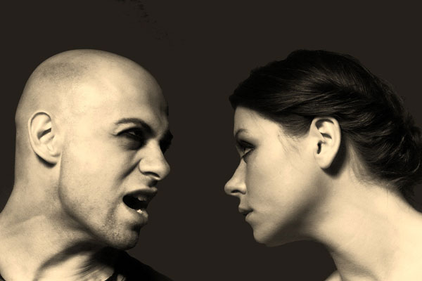 razvod v israele