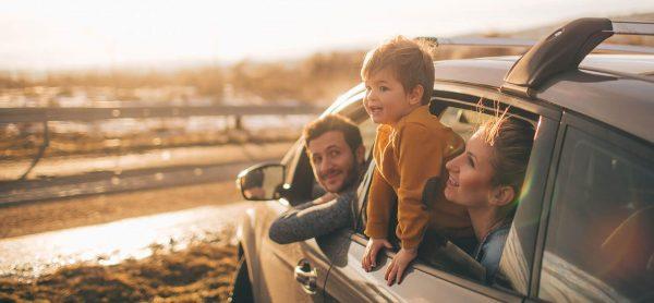 Подтверждение водительских прав для новых репатриантов